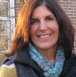 joanne barry is the propietor of carta bella invitaions