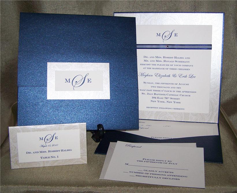 Carta Bella | » Brides